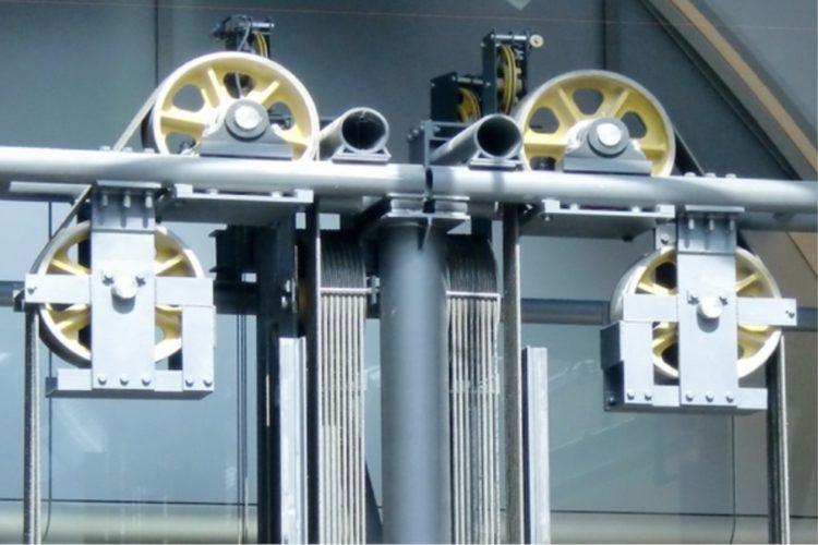 Asansörlerin Elektriksel Arızaları ve Bakımları